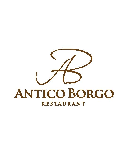 Logo AnticoBorgo