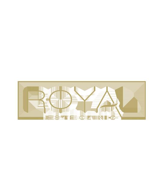 Logo RoyalEsteClinic