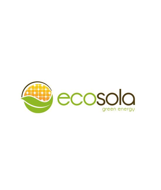 Logo Ecosola