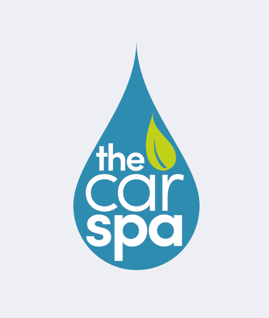 The Car Spa