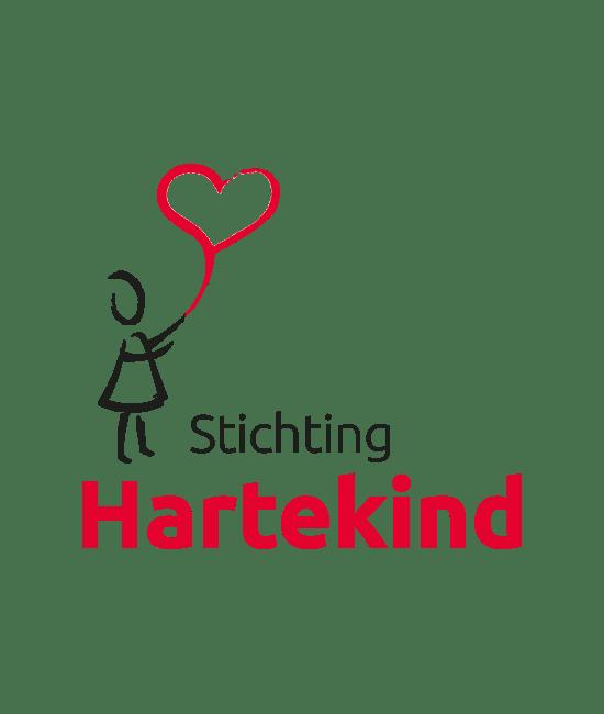 Stichting Hartekind