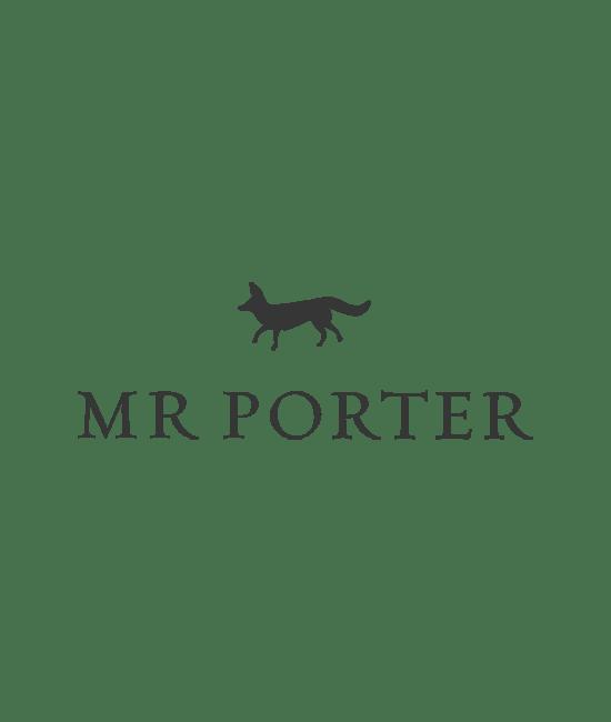 Mr. Porter